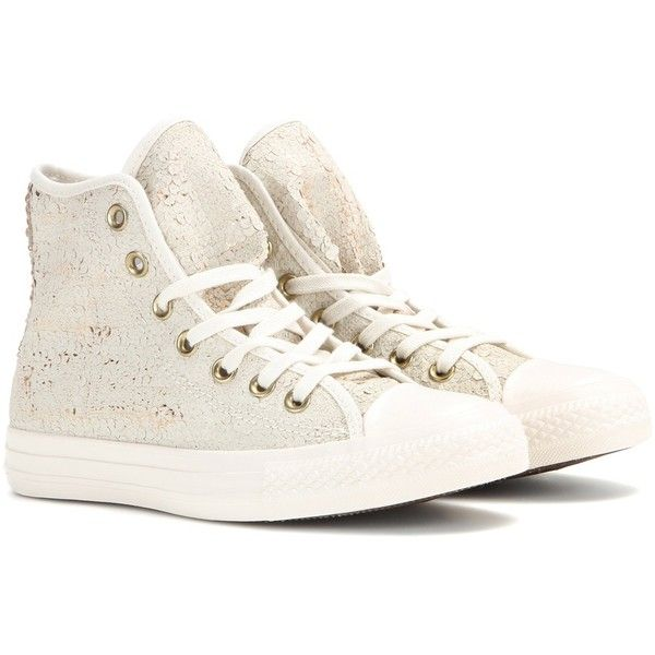 converse shoes high tops white. the 25+ best white high top converse ideas on pinterest | converse, shoes and tops e