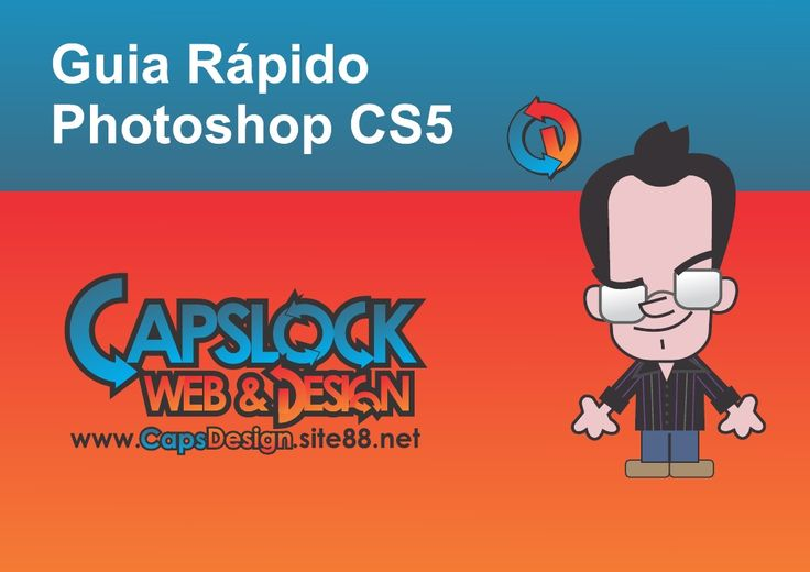 32 best images about Photoshop - Dicas e ref. on Pinterest ...