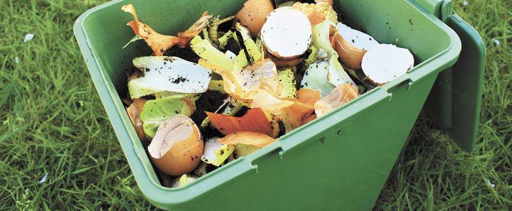Composteur Bois Botanic : Son Compost en Pinterest Composteur, Le Potager y Le Compostage