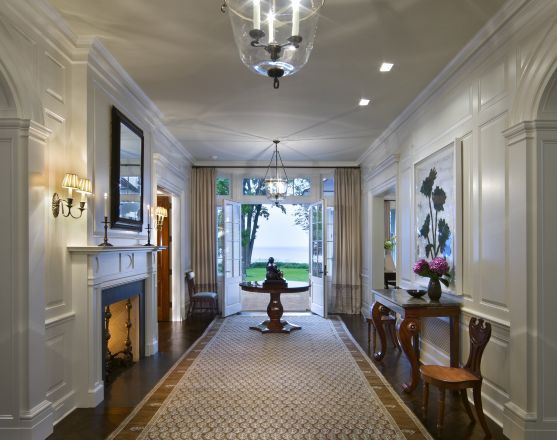 Foyer And Entryways Michigan : Best beautiful entry images on pinterest