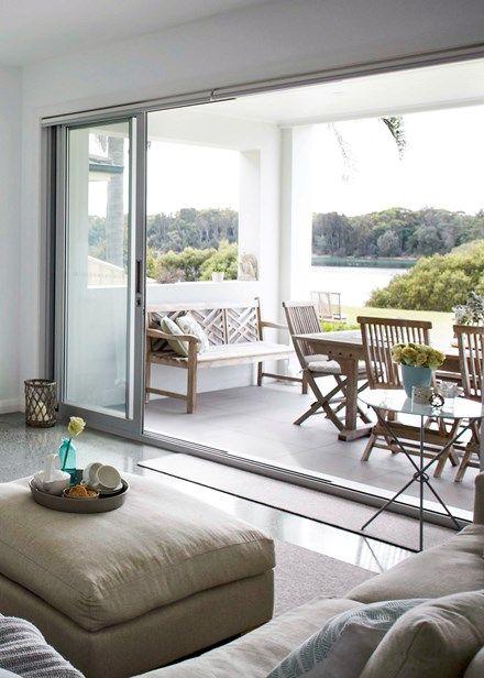 Home Beautiful Magazine 27 best coastal chic images on pinterest | coastal style, beach