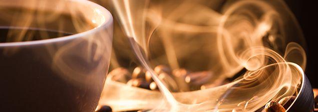 ¿Sabías que grandes compositores como Beethoven y Bach eran amantes del café, tanto que Bach compuso una cantata al café? ☕  #cafe #café #coffee #coffeelovers
