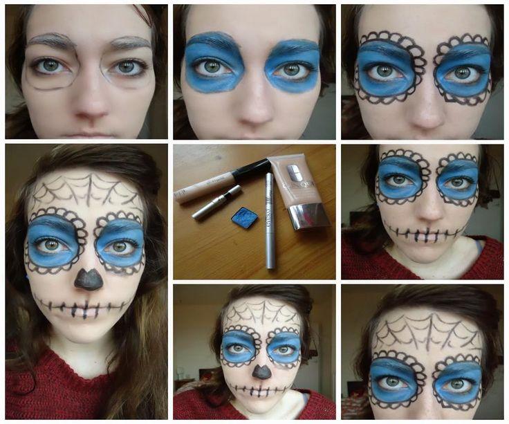 49 best halloween images on Pinterest   Halloween ideas, Halloween ...