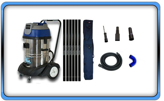 Industrial Cleaning Supplies UK | Cheap Cleaning Equipment from The Cleaning Warehouse
