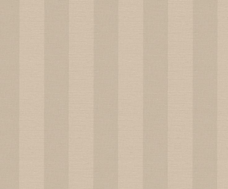 Wallcovering_(카푸치노) 7014-7
