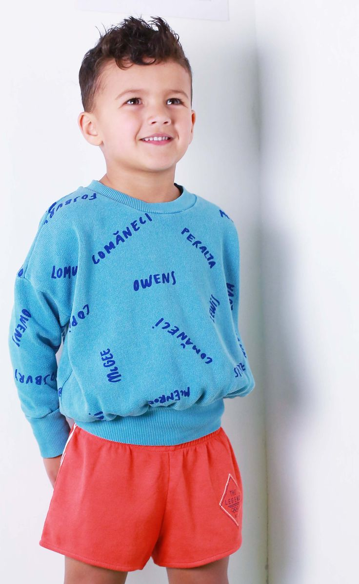 Alegre Media x Kidzootd SS17 Collaboration! http://kidzootd.com/  https://www.bibaloo.com/ www.alegremedia.co.uk  Bibaloo, Bobo Choses All pics @kidzootd photographer & artwork @deepblumonkey Model: Boy @deepblumonkey