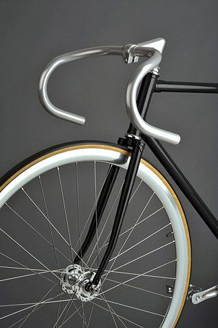 Bertelli • Biciclette Assemblate • New York City • Online Shop