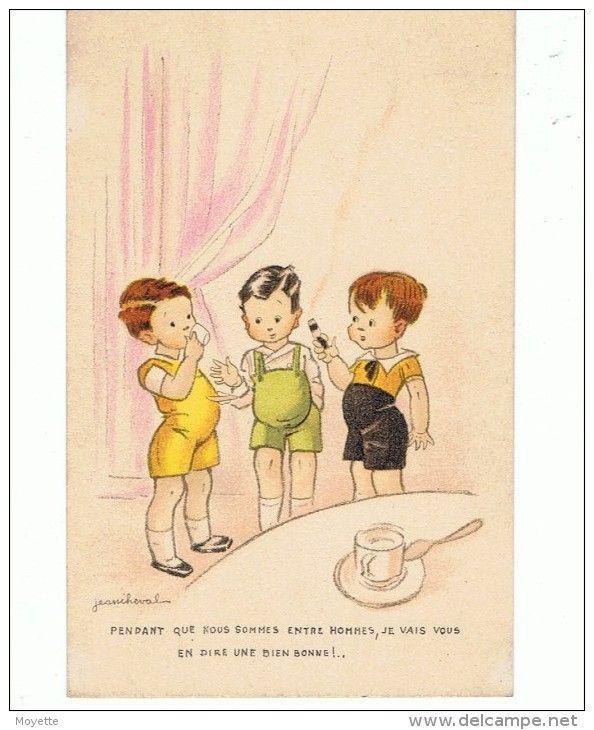 cartes postales enfants dessin diverses images d 39 enfants 1 pinterest. Black Bedroom Furniture Sets. Home Design Ideas
