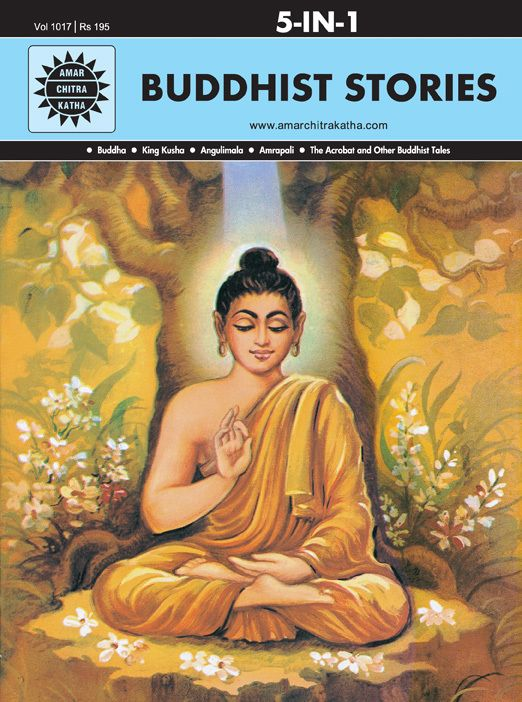 Rama and the demon king an ancient tale from india ebook coupon 71 best indian comics storybooks images on pinterest indian comics 5 in 1 buddhist stories the fandeluxe Images