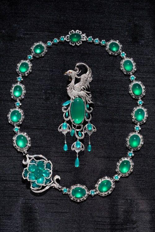 best 25 jade jewelry ideas on pinterest jade bracelet. Black Bedroom Furniture Sets. Home Design Ideas