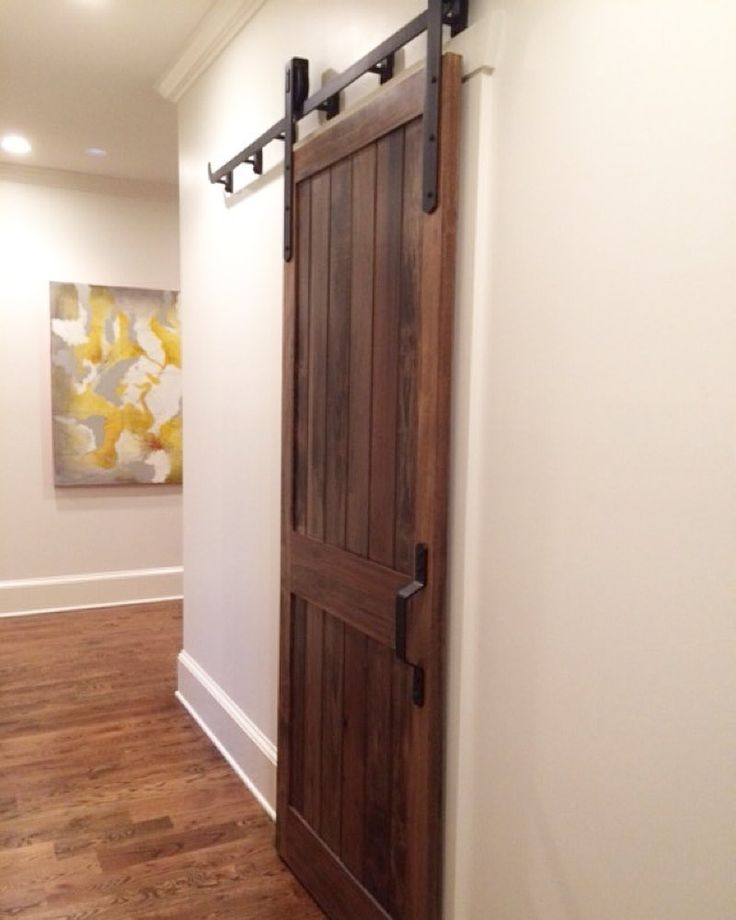 554 best images about barn doors sliding track doors