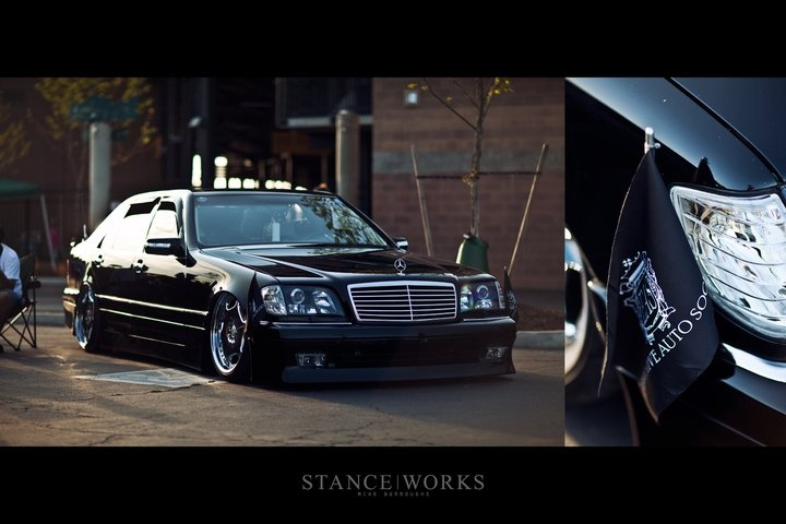 Vw Kit Car For Sale >> love that #yakuza #vipstyle #benz #sclass most likely will be my next car in tokyo.   Vehicles ...