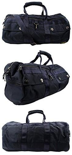 898b988bc Polo Ralph Lauren Bag. Polo Ralph Lauren Men's Nylon Military Duffel Bag-DN-One  Size. #polo #ralph #lauren #bag #poloralph #ralphlauren #laurenbag