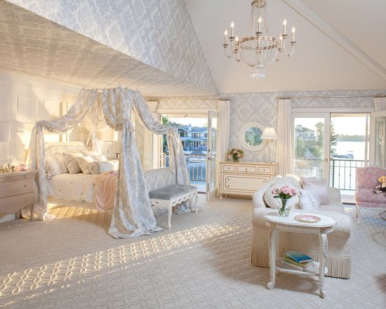 20 best bedrooms images on Pinterest   Bedrooms, Baby rooms and ...