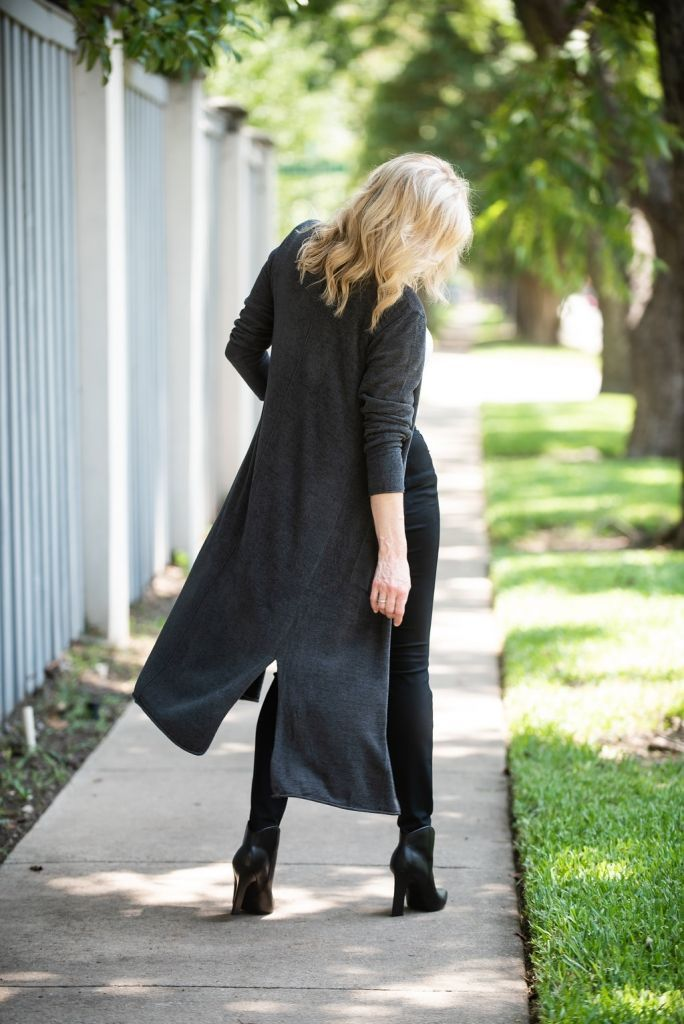 Robe chic we heart it