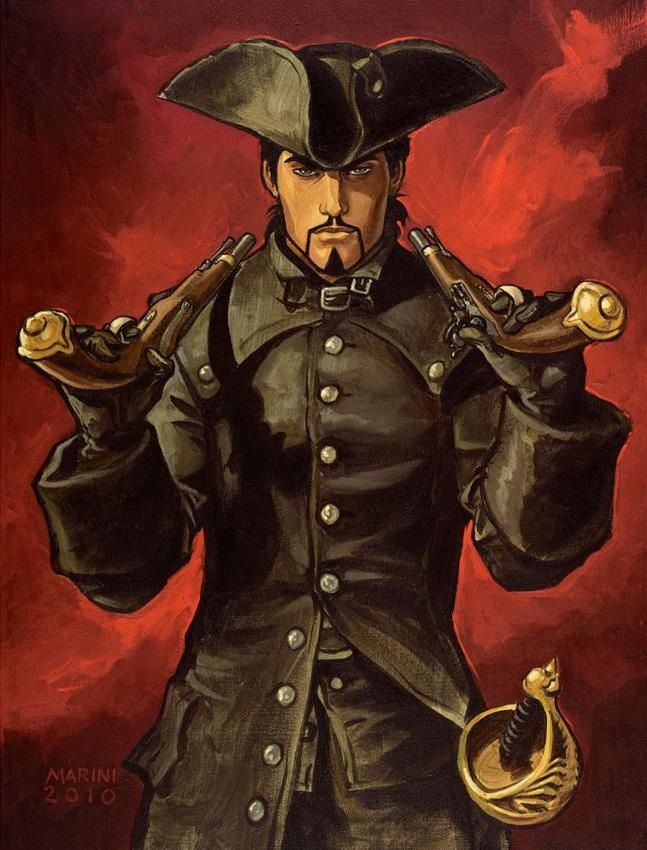 57 best images about The Highwayman on Pinterest   Pirates ...