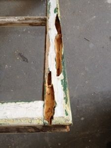 INVALUABLE Info if You are a Home Owner ! How To: Prevent Termites From Taking Over Your House !