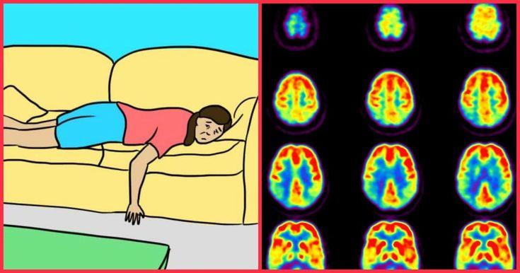 Demens är en sjukdom som påverkar hjärnan och gör att den drabbade får svårigheter att minnas och förstå sin omgivning. Det finns olika grader av sjukdomen och vissa kan bli totalt personlighetsförändrade på kort tid. Det går inte att bli frisk, men det finns medicin och andra saker man kan göra ...