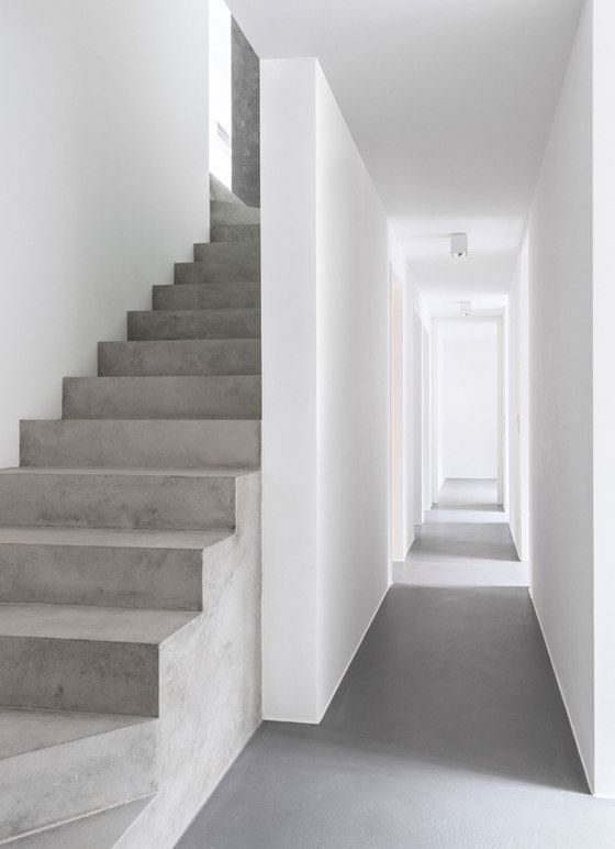 Best 25 Beautiful Stairs Ideas On Pinterest Home Stairs