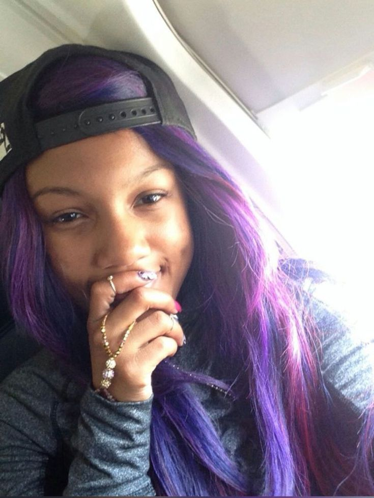 85 Best Omg Girlz Images On Pinterest Omg Girlz Colored Hair And