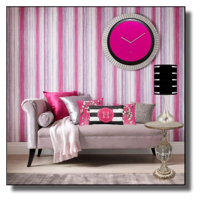 Fantastic Western Living Rooms Ornament - Living Room Designs ...