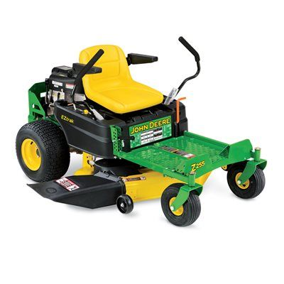 45 best lawn mowers riding mowers images on pinterest twin shop john deere v twin dual hydrostatic zero turn riding mower at lowes canada find our selection of lawn tractors at the lowest price guaranteed with fandeluxe Image collections
