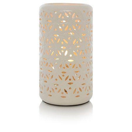 lasercut lamp #asda