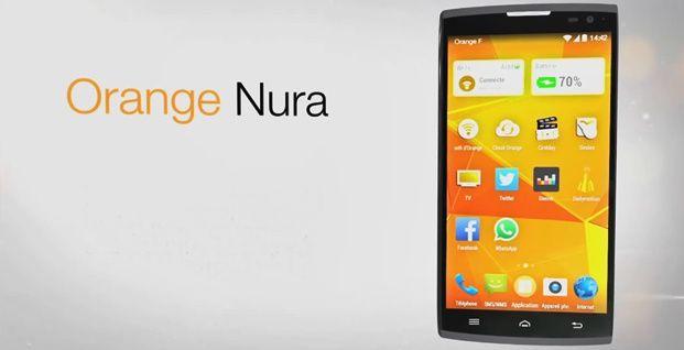 Orange Nura a ajuns în oferta Orange România – Specificații, preț și detalii abonament: