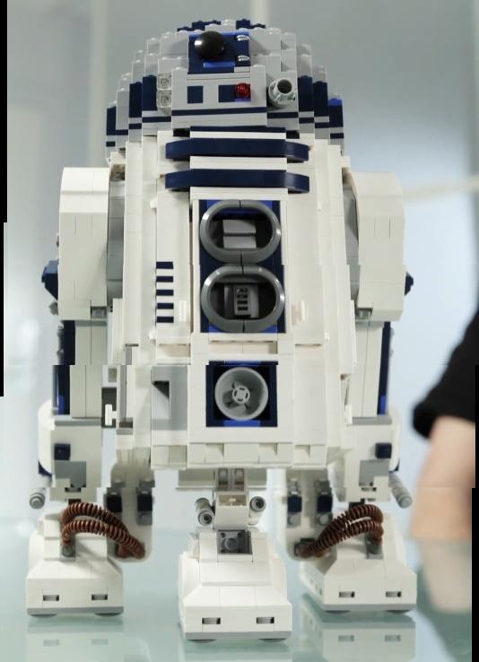 93 best Lego images on Pinterest | Lego city, Lego ideas and Lego ...