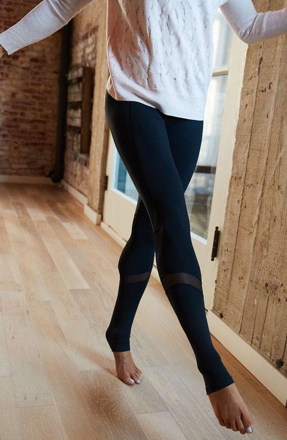 Calia By Carrie Underwood Women S Activewear Amp Gym Wear