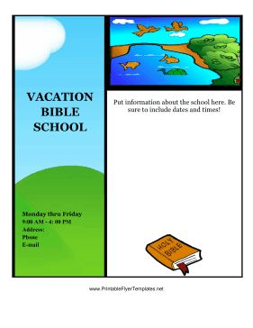 45 best images about bible school church fun on pinterest god made me color posters and preschool. Black Bedroom Furniture Sets. Home Design Ideas