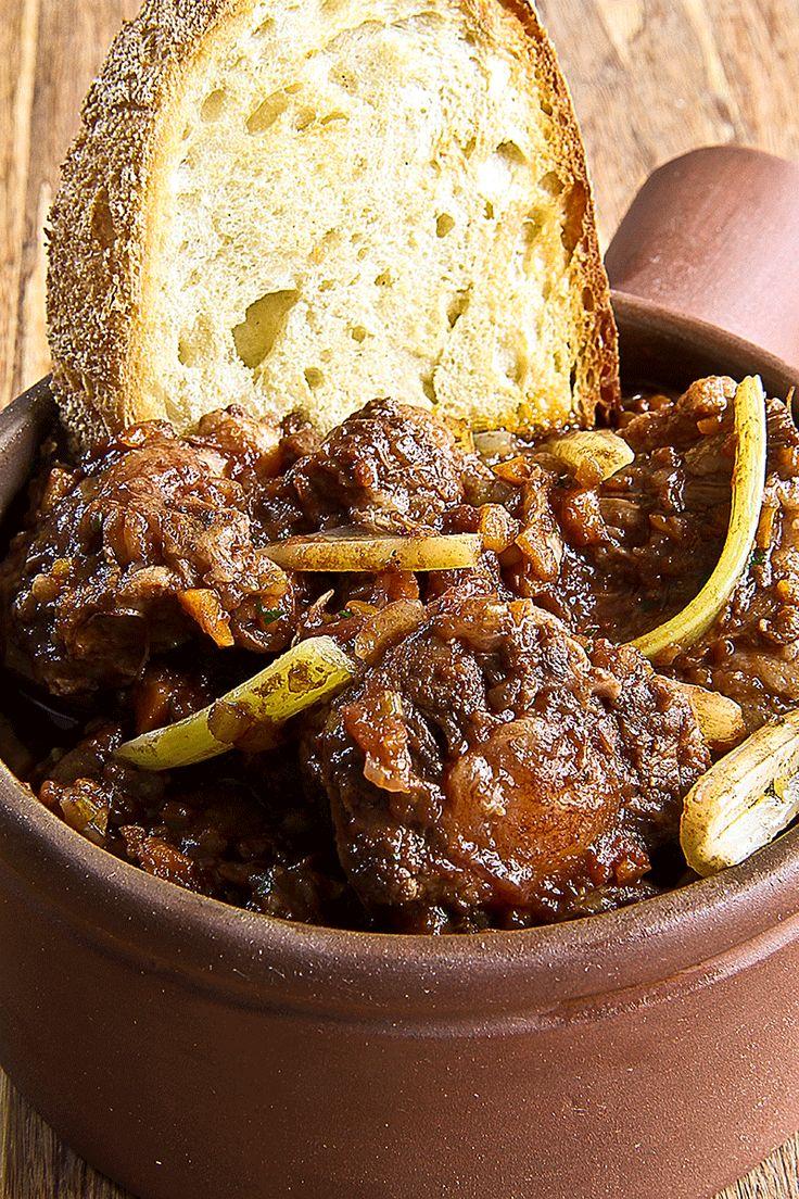 рецепты средневековой кухни с картинками толстого