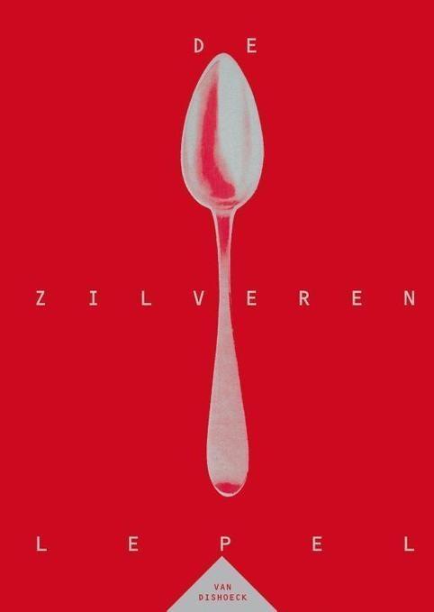 De vernieuwde De Zilveren Lepel: meer dan 2000 recepten | Ricetta - Recepten | Ciao Tutti! Italiaanse Zaken