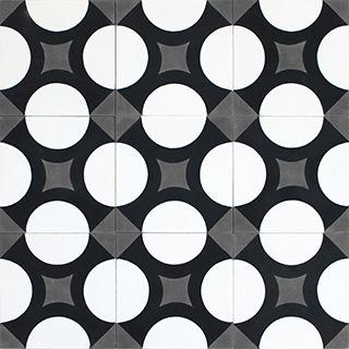 Les 25 meilleures id es concernant plinthe bordure sur for Carreaux ciment unis