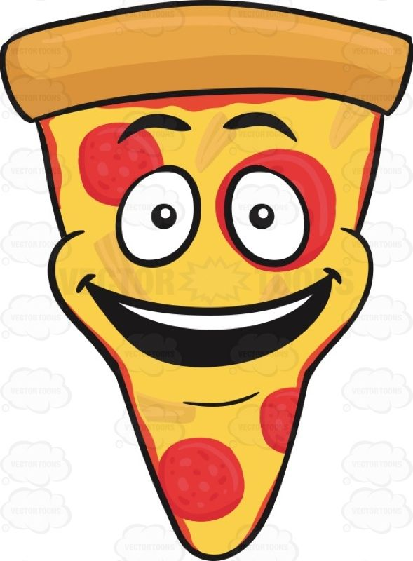 Slice Of Pepperoni Pizza With A Bright Look On Face Emoji #americanpizza #beguiled #blessed #blissful #bright #captivated #caricature #cartoon #cartoonface #charmed #cheerful #cheese #cheesy #cheeza #chicagostyle #content #contented #crust #delighted #elated #emoji #emoticon #enchanted #enthralled #entranced #euphoric #faceonfood #food #glad #happy #joyful #joyous #meltedcheese #mozzarella #mozzarellacheese #pepperoni #pepperonichips #pepperonislices #pie #pizza #pizzapie #pizzaslice ...