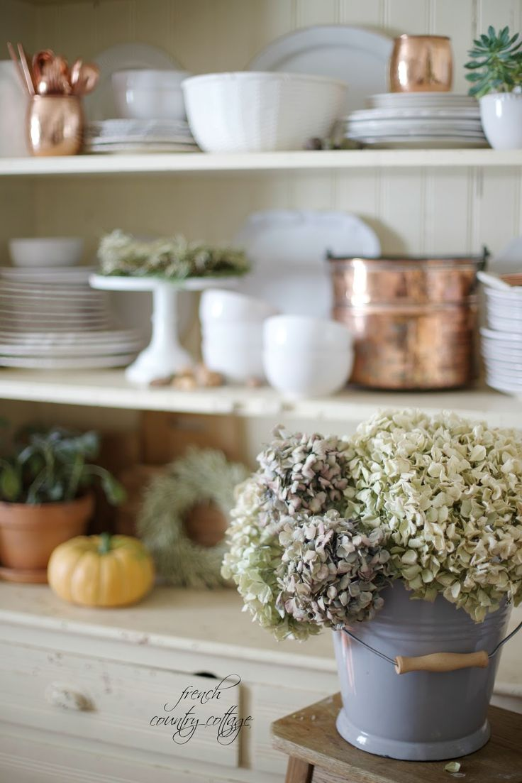 French cottage decor living room - Early Autumn Home Tour With Homegoods And 100 Giveaway French Country Cottage