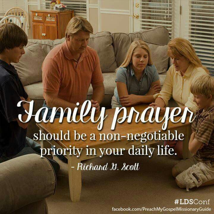 Lds Quotes On Family Home Evening: 798 Best SUD/LDS Images On Pinterest