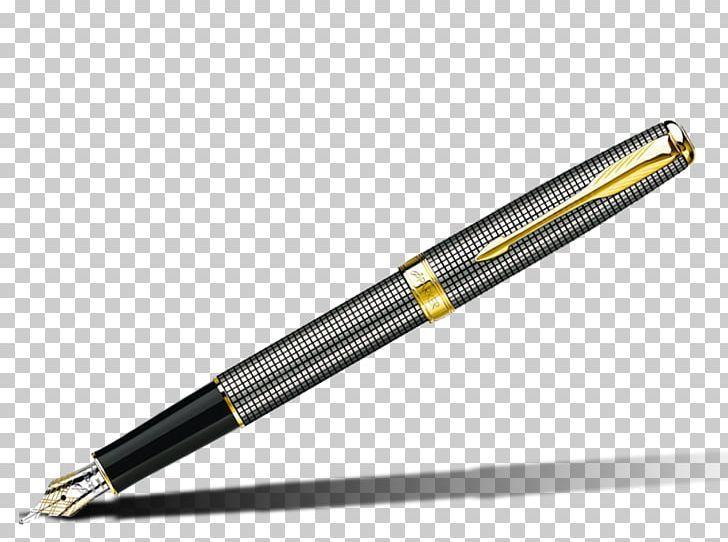 Ballpoint Pen Parker Pen Company Fountain Pen Rollerball Pen Png Animated Company Fountain Pen Hash Office Suppli Pen Companies Rollerball Pen Parker Pen
