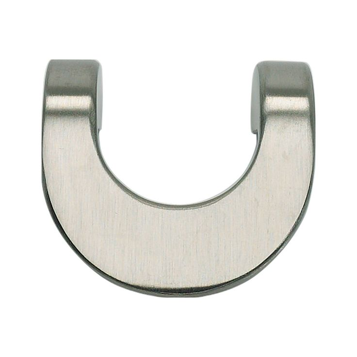 atlas homewares a85 loop collection pull atg stores cascadia hardware distributors c125 shaped