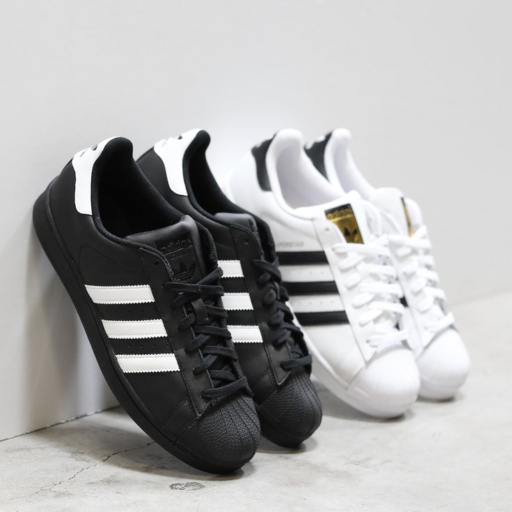adidas superstar black Grenoble Swing