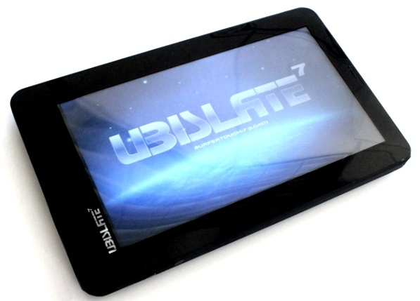 best tablet for reading pdf india