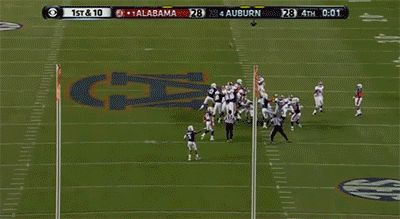 8 essential Alabama and Auburn football GIFs for most situations on Twitter | AL.com