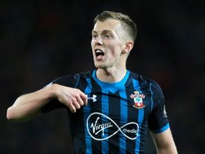 Result: James Ward-Prowse sends Southampton into fourth round with win over Fulham