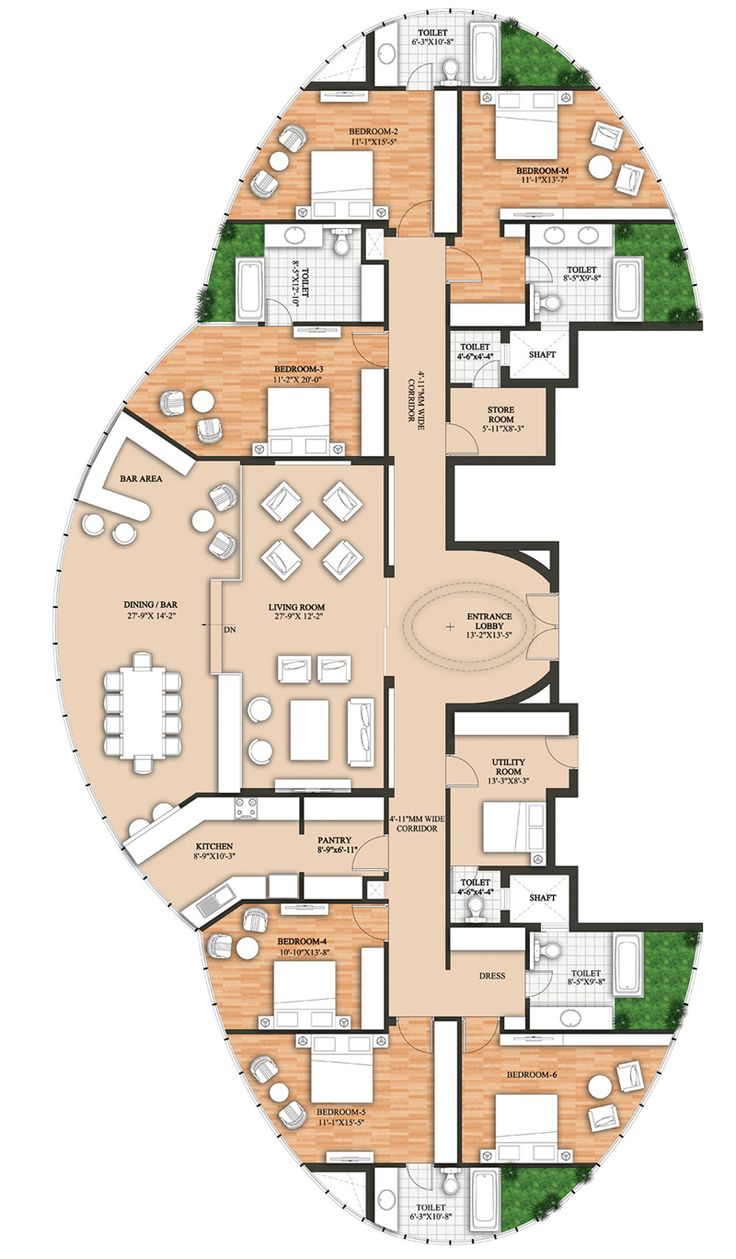 741 best floor plans images on pinterest house floor plans cob