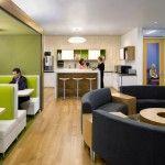 12-modern-office-design-idea.preview