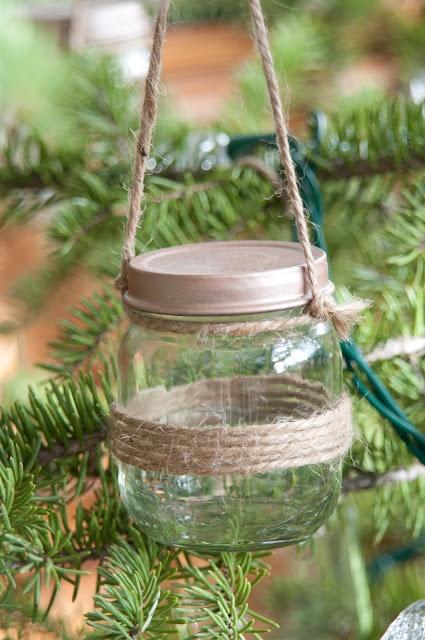 404 Best Baby Food Other Jar Crafts Images On Pinterest