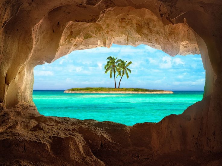 This country, made up of seven main islands and 40 smaller isles and cays, boasts some of the best beaches in the Caribbean, including Grace Bay Beach, which consistently ranks in the top ten beaches in the world. Divers will have a blast exploring the expansive reef on the north shore of Provo, as well as the Grand Turk Wall's many shipwrecks. Nature lovers can kayak among osprey, mangroves, and stingrays. Also an option: Sitting back on a powdery, white-sand beach and doing absolutely…