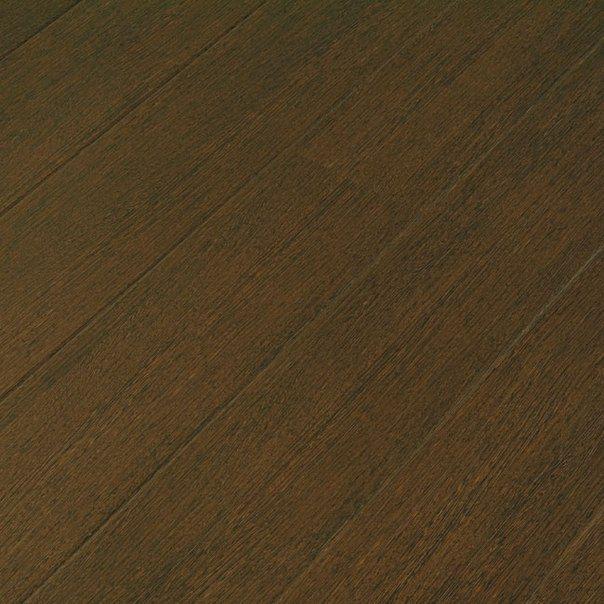 Ламинат Country floor производится по запатентованной технологии ,. Это производство экологически безопасное, без вредных выбросов в окружающую среду. В результате получаются приятные на внешний вид и ощущения поверхности, исключительно износостойкие и удобные в обращении.  Цена 1 100 руб.кв.м.