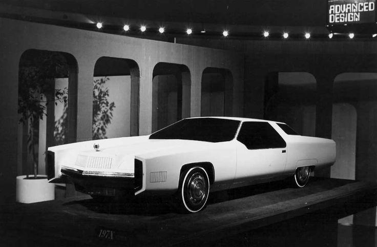 1000 Images About Og Cadillac On Pinterest Models
