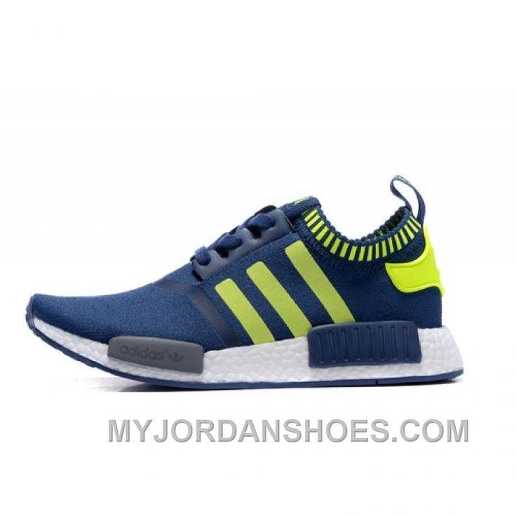 Promotions Adidas Schuhe Deutschland  Adidas Originals Racer Lite  MarineBlau Weiß  UK 9 Online Geschäft